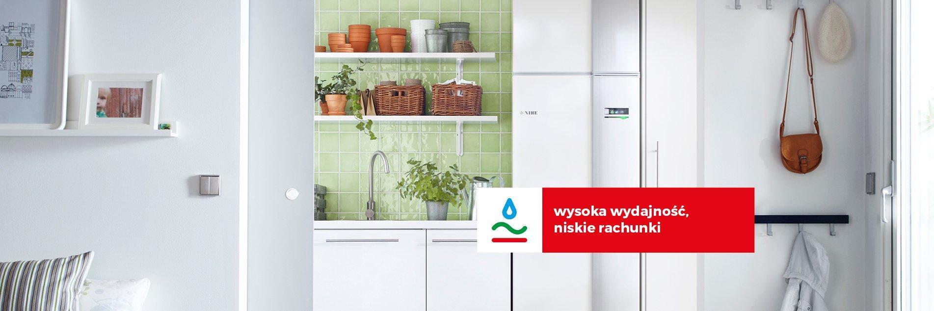 http://derkon.com.pl/wp-content/uploads/2017/02/slider_6.jpg
