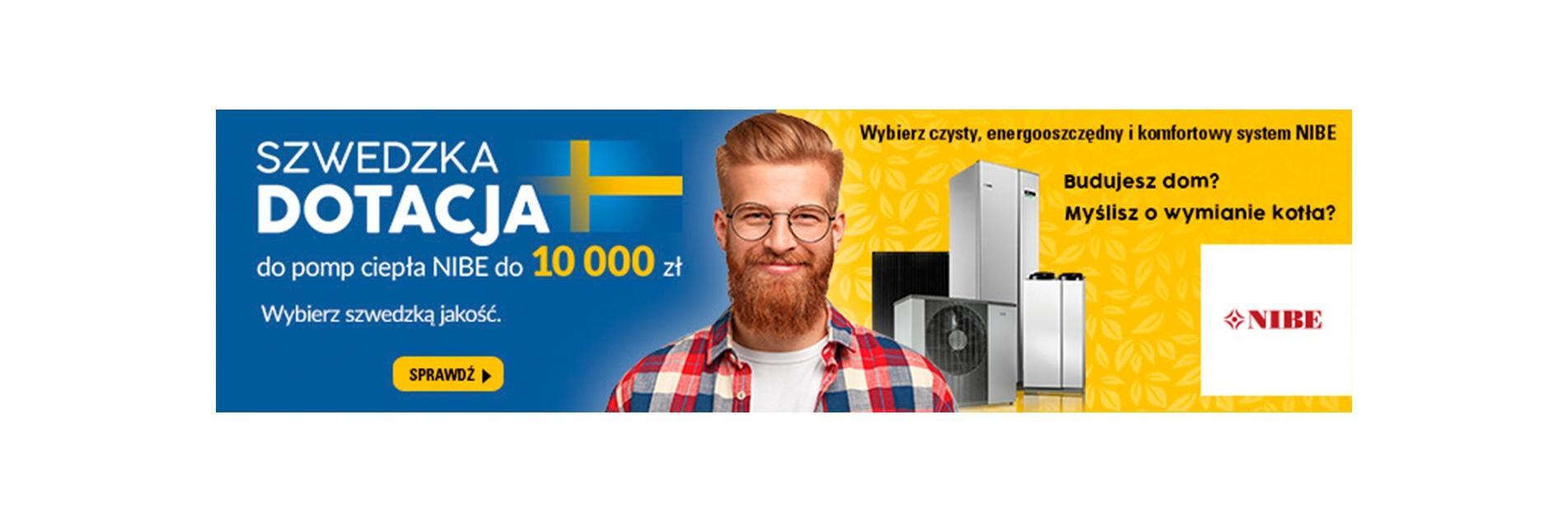 http://derkon.com.pl/wp-content/uploads/2019/02/derkon_szwedzka2019-2.jpg