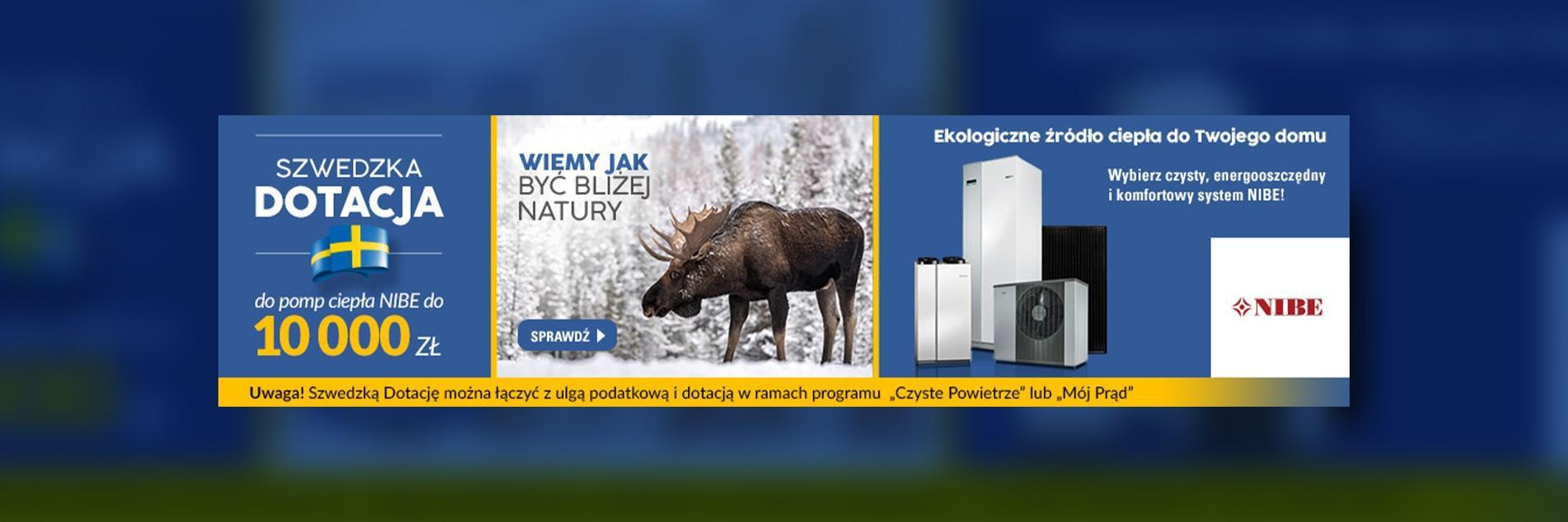 http://derkon.com.pl/wp-content/uploads/2020/03/szwedzka_dotacja_derkon_wroclaw_pompy_ciepla2.jpg