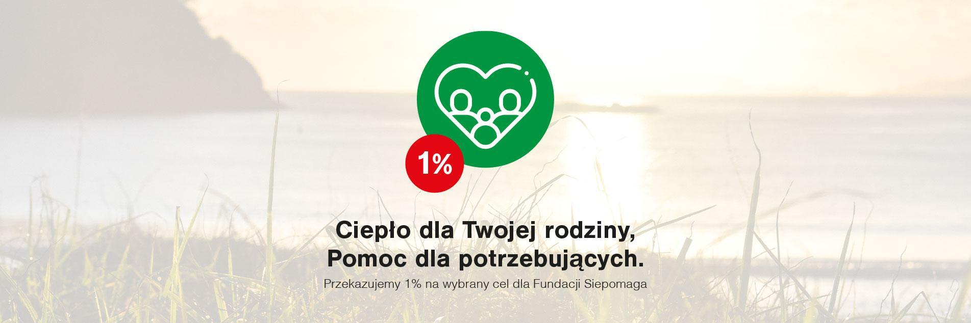 http://derkon.com.pl/wp-content/uploads/2021/01/derkon_baner_fundacja.jpg