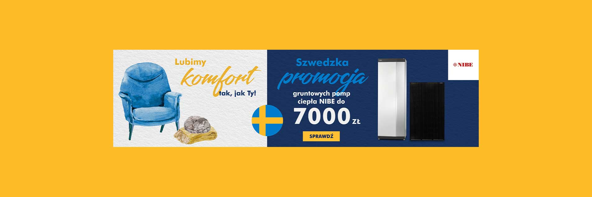 https://derkon.com.pl/wp-content/uploads/2021/09/derkon_szwedzka_promocja_2021.jpg